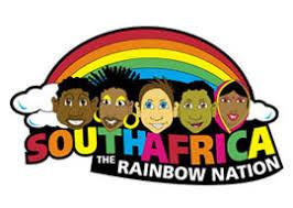 SA rainbow.jpg